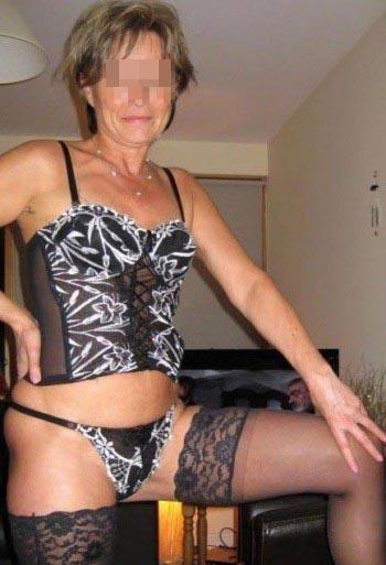 Rencontre femme de 50 ans et plus nogent-sur-marne